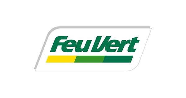 Hasta 60€ combustible gratis