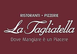 Edizione Salento – 5 nuevos platos edición limitada