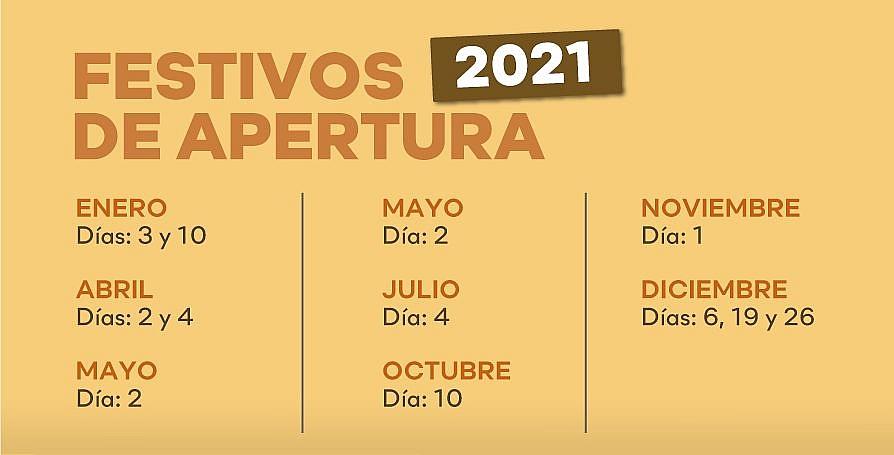 festivos-2021