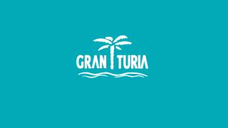 granturia-promocion