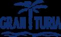 logo-granturia-home