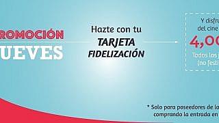 promocion-jueves-cines-abc-1